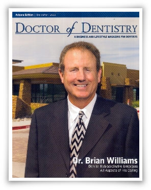 drwilliams-magazine